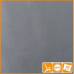 Echantillon de Toile de Coussin imperméable Polyester 253 gr/m²