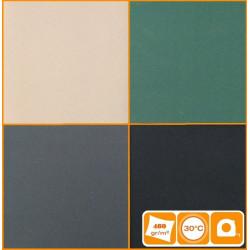 Echantillon de Toile de housse imperméable Polyester 460 gr/m²