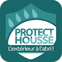 Protect Housse